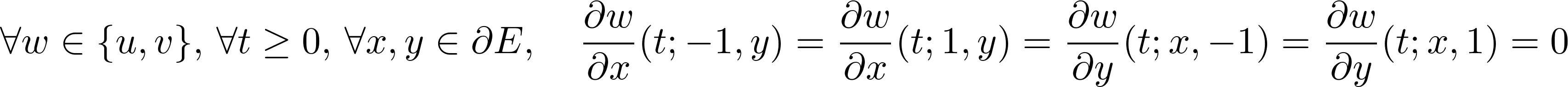 Original LaTeX equation