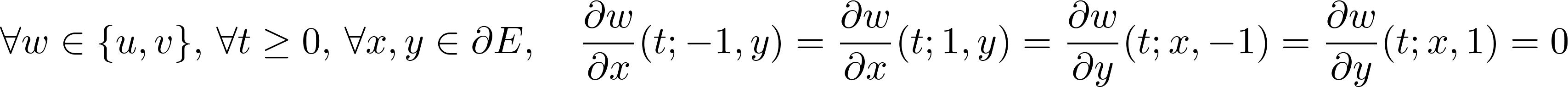 Original LaTeX equation