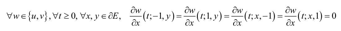Word equation