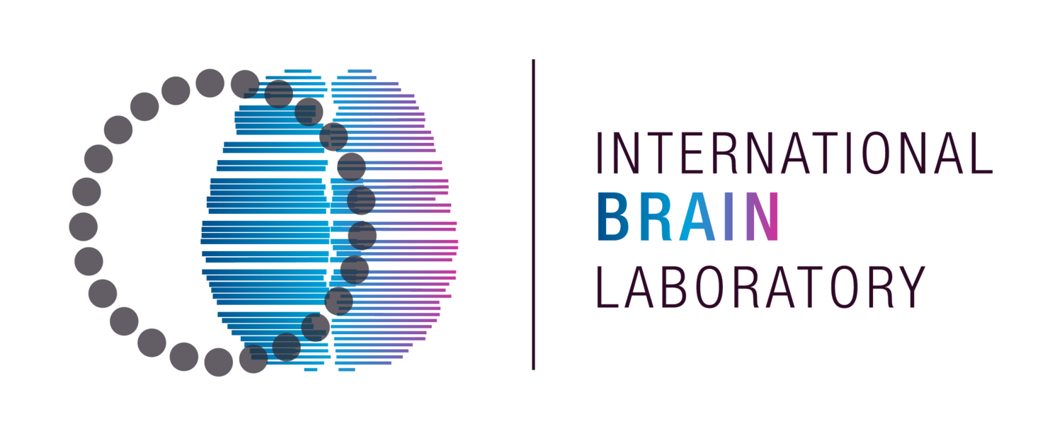 International Brain Laboratory
